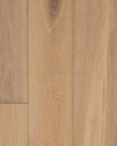 naturally-aged-hardwood-medallion-collection-arroyo