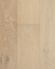 naturally-aged-hardwood-medallion-collection-foggy-pines