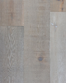 naturally-aged-hardwood-medallion-collection-riverbed