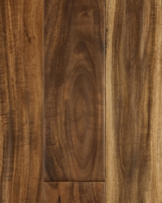 naturally-aged-hardwood-naturally-aged-collection-pacific