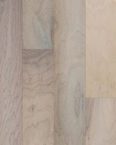 naturally-aged-hardwood-naturally-aged-collection-roan