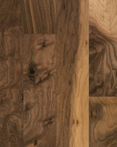naturally-aged-hardwood-naturally-aged-collection-sorrel