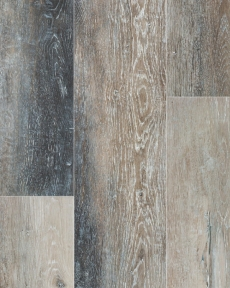 naturally-aged-waterproof-flooring-regal-collection-edgewater
