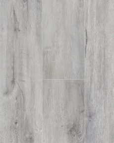 naturally-aged-waterproof-flooring-regal-collection-granite-grey