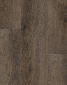 naturally-aged-waterproof-flooring-regal-collection-greystone