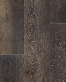 naturally-aged-waterproof-flooring-regal-collection-homestead