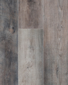 naturally-aged-waterproof-flooring-regal-collection-lakehouse