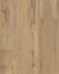 naturally-aged-waterproof-flooring-regal-collection-sandy-shore