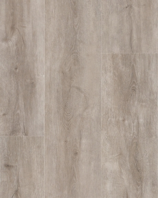 naturally-aged-waterproof-flooring-regal-collection-snowcreek