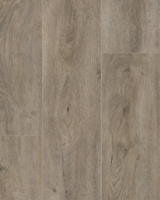 naturally-aged-waterproof-flooring-regal-collection-stonewash