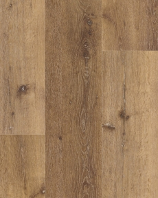 naturally-aged-waterproof-flooring-regal-collection-winchester