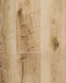 naturally-aged-waterproof-flooring-regal-collection-winter-white