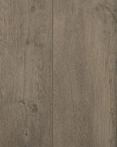 naturally-aged-waterproof-flooring-regal-plus-collection-pier