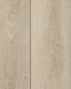 naturally-aged-waterproof-flooring-regal-plus-collection-tawny