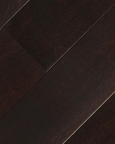 oasis-hardwood-express-collection-birch-smooth-blueberry