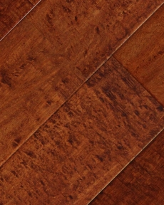 oasis-hardwood-express-collection-maple-distressed-amazon