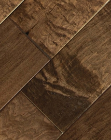 oasis-hardwood-express-collection-maple-distressed-antique