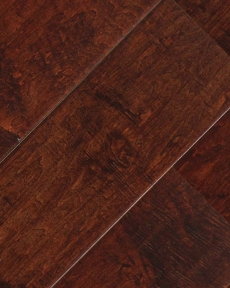oasis-hardwood-express-collection-maple-distressed-old-english