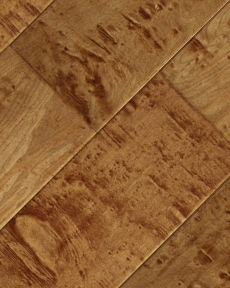 oasis-hardwood-express-collection-maple-distressed-ranch