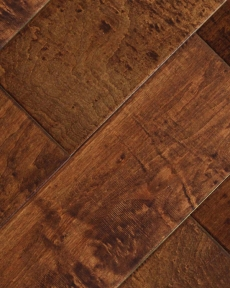 oasis-hardwood-express-collection-maple-distressed-sierra