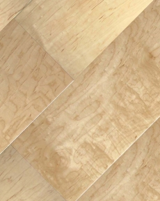 oasis-hardwood-express-collection-maple-smooth-natural