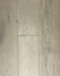 pacific-direct-industries-hardwood-florence-collection-bianco-oak