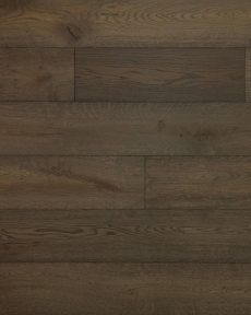 pacific-direct-industries-hardwood-florence-collection-raphael-oak
