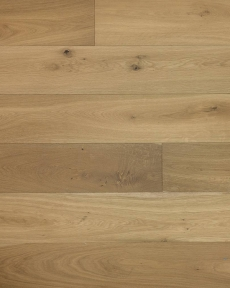 pacific-direct-industries-hardwood-florence-collection-tintoretto-oak