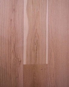 pacific-direct-industries-hardwood-napa-valley-collection-calistoga-white-oak