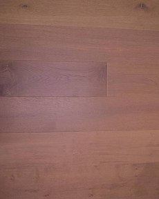 pacific-direct-industries-hardwood-napa-valley-collection-merlin-white-oak