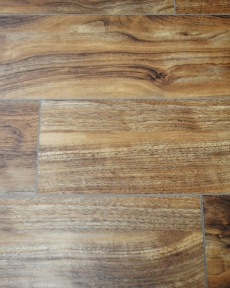 pacific-direct-industries-waterproof-flooring-exotic-delights-collection-brazili