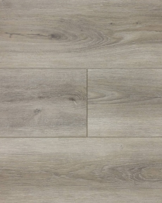 pacific-direct-industries-waterproof-flooring-lifes-a-beach-collection-manhattan