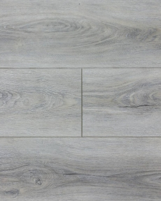 pacific-direct-industries-waterproof-flooring-lifes-a-beach-collection-venice