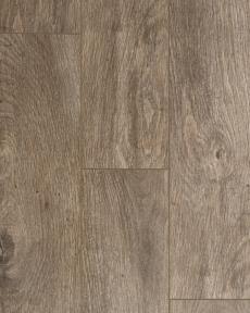 ultimate-floor-laminate-12.3-mm-laminate-cristal-collection-sandy