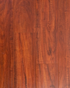 ultimate-floor-laminate-12.3-mm-laminate-handscraped-collection-florence-cherry