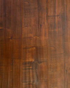 ultimate-floor-laminate-12.3-mm-laminate-rustic-country-collection-tumbleweed