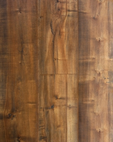 ultimate-floor-laminate-12.3-mm-laminate-rustic-country-collection-sierra