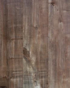 ultimate-floor-laminate-12.3-mm-laminate-rustic-country-collection-silver-rain