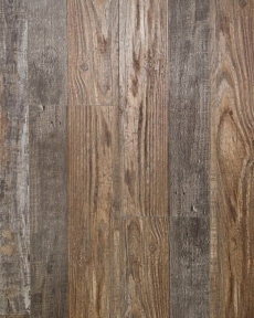 ultimate-waterproof-flooring-5.5-mm-country-spc-collection-aspen
