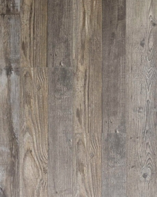 ultimate-waterproof-flooring-5.5-mm-country-spc-collection-tigeres