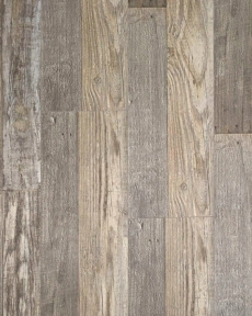 ultimate-waterproof-flooring-5.5-mm-country-spc-collection-rocky