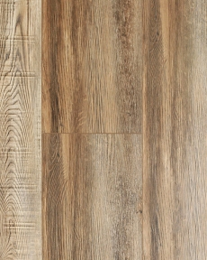 ultimate-waterproof-flooring-6.5-mm-smoky-forest-spc-collection-saddle