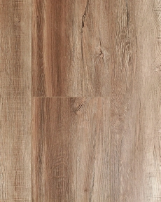 ultimate-waterproof-flooring-6.5-mm-smoky-forest-spc-collection-macaroon