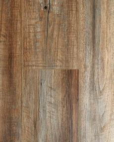 ultimate-waterproof-flooring-6.5-mm-smoky-forest-spc-collection-monsoon