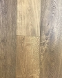 pacific-direct-industries-hardwood-napa-valley-collection-mystere-white-oak