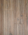 ultimate-floor-laminate-12.3-mm-laminate-south-america-collection-mexico