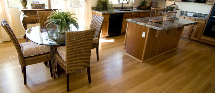 Flooring 101 Simi Valley Which Rooms Are Best For Hardwood Flooring